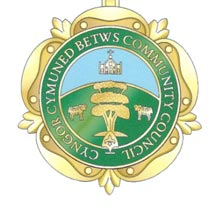 Betws Community Council